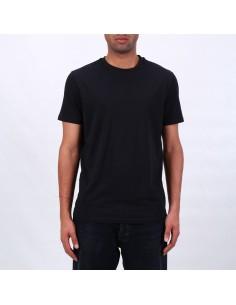 Dsquared2 - T-shirt con logo sul retro