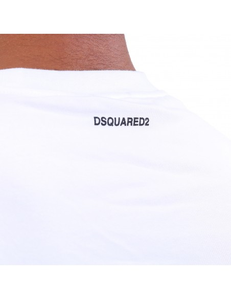 Dsquared2 - Set 2 T-shirt