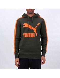Puma - Sweatshirt DOWNTOWN