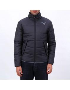 Puma - Jacket ESS PADDED JACKET