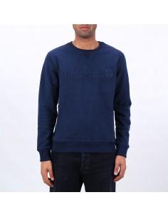 Timberland - Sweatshirt