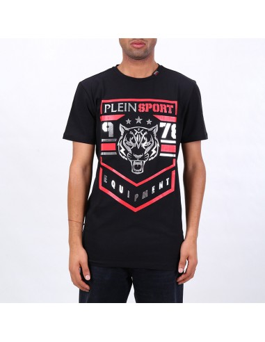 Plein Sport by Philipp Plein - T-shirt
