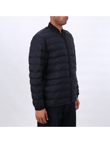 Adidas - Jacket SST