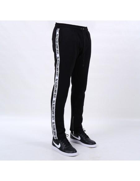 Les (Art)ists - Pantalone