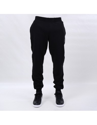 "Plein Sport by Philipp Plein - Pantalone ""BRUSHED"""
