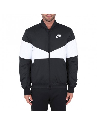 Nike - Giubbino SPORTSWEAR SYNTHETIC FILL