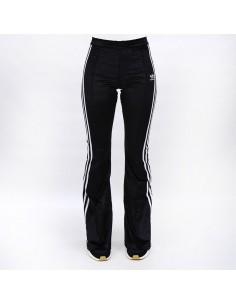 Adidas - Pantalone TRACK PANTS FLARED