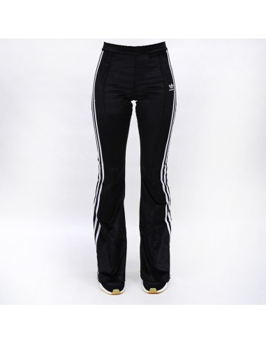 Adidas - Pants TRACK PANTS FLARED