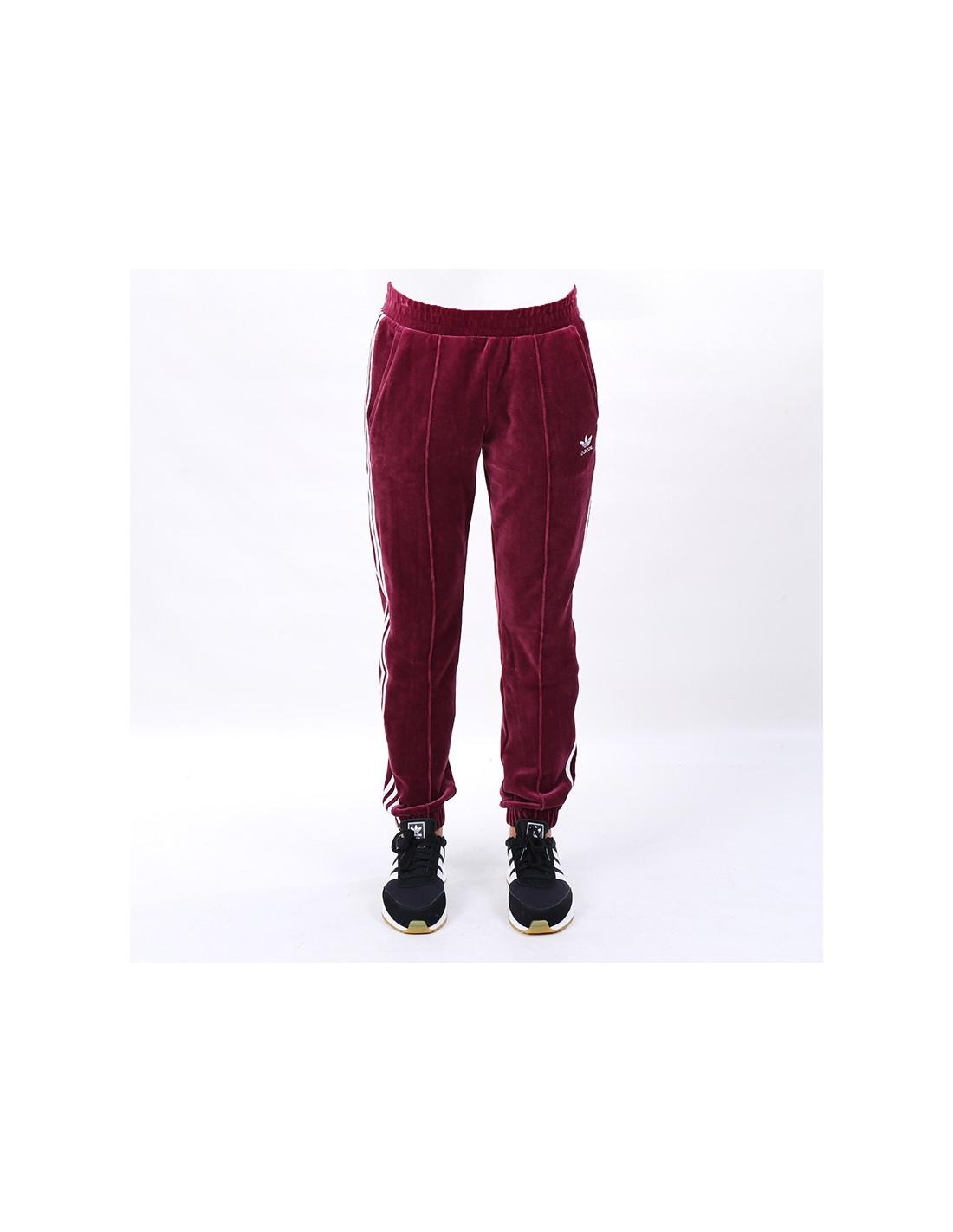 San Francisco eb1d9 e2783 Discover all collection clothing Adidas fall winter DH3114 ...