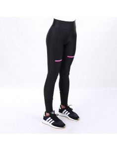 Puma x Selena Gomez - Leggings Punch long tight