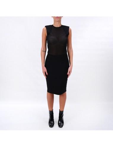 Midnight London - Dress