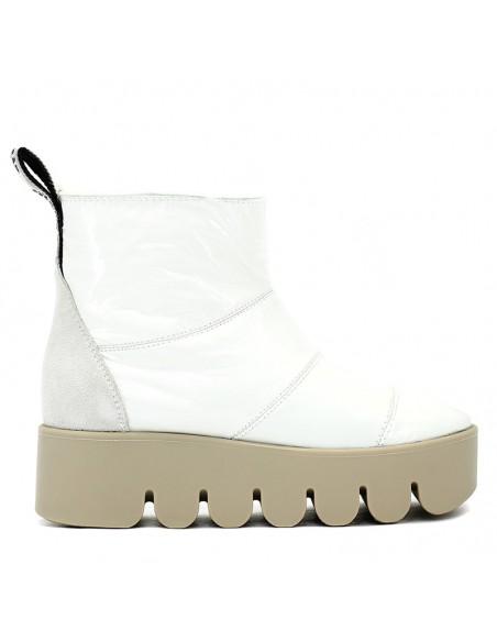 Too Mollis - Ancle boot