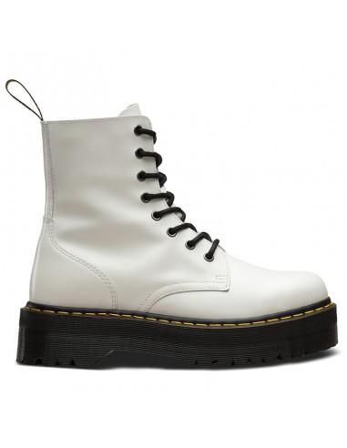 Dr. Martens - Boots JADON