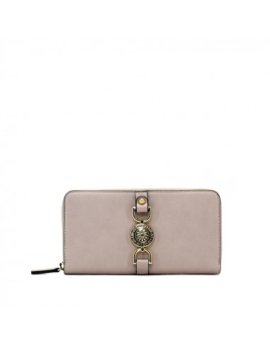 Liu Jo - Wallet ZIP AROUND ADV