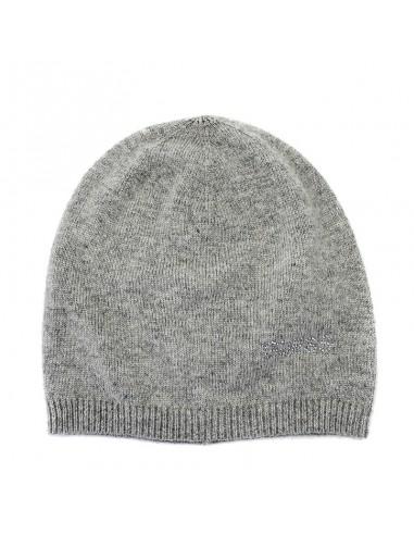 Guess - Cappello
