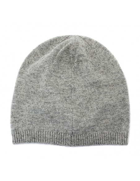 Guess - Hat