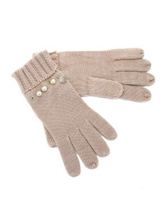 Liu Jo - Gloves