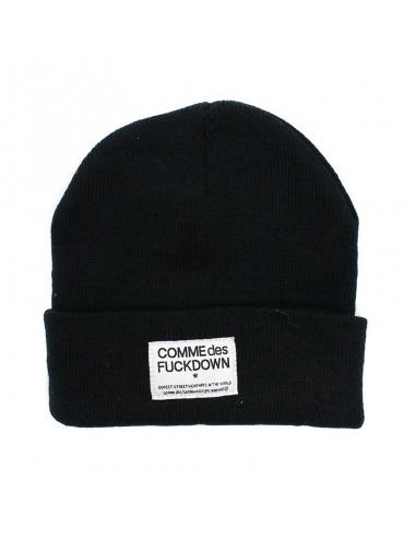 Comme des Fuckdown - Cappello con logo
