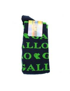 Gallo - Long socks
