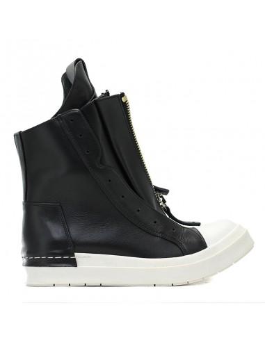buy online 871ff 2f4f4 Cinzia Araia - Sneakers alta