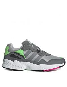 Adidas originals - Low Sneakers YUNG
