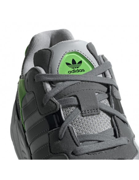 Adidas originals - Sneakers bassa YUNG