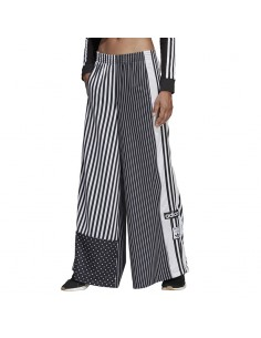 Adidas - Pantalone