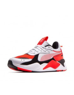Puma - Sneakers RS-X REINVENTION