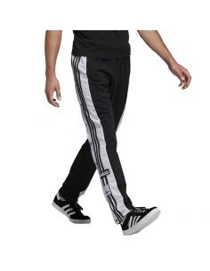 Adidas - Pants TRACKSUIT PANTS