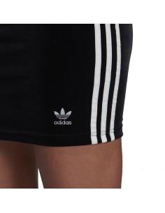 Adidas - Pantalone TRACKSUIT PANTS
