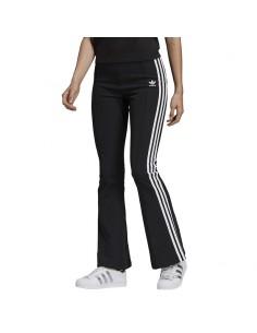 Adidas - Pantalone PANT