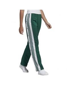 Adidas - Pantalone TRACK PANTS ADIBREAK