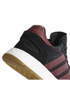 Adidas originals - Sneakers bassa I-5923