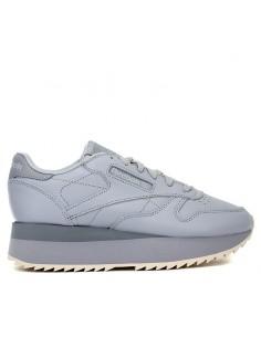 Reebok - Sneakers con zeppa