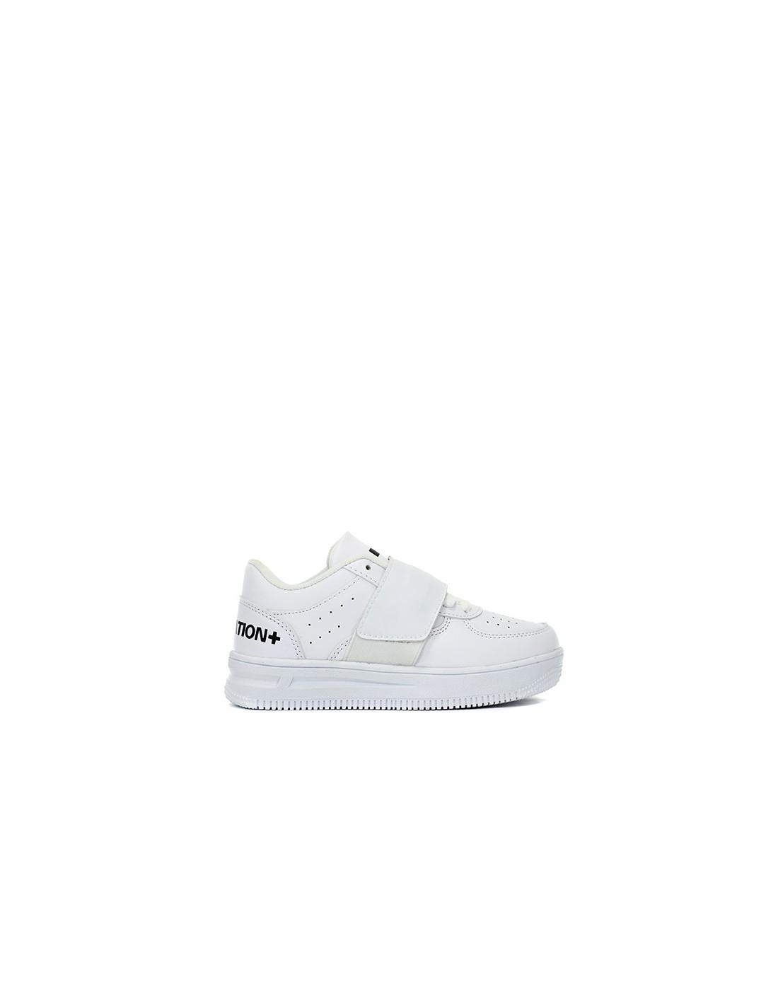 Generation+ - Sneakers da bambino