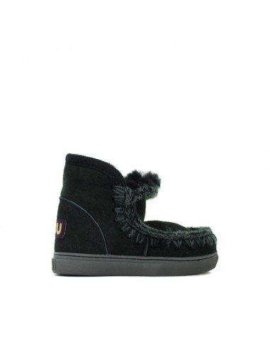 Mou - Mini Eskimo Sneakers Kids