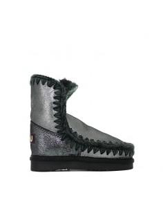 Mou - Mini Eskimo Sneakers Kids