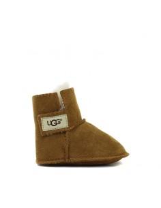 UGG - Scarpa da culla
