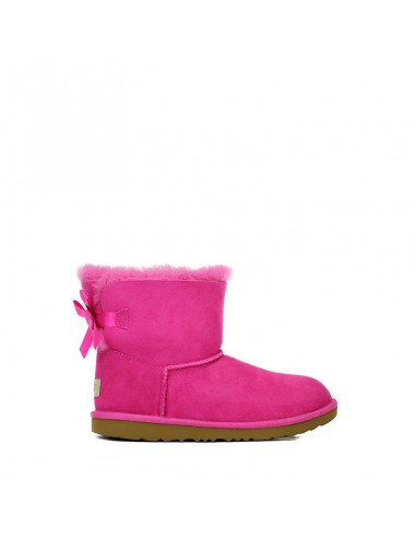 UGG - Kids ankle boot