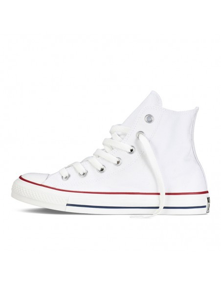 Converse - Sneaker alta CHUCK TAYLOR ALL STAR LIFT