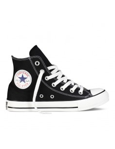 Converse - High sneakers CHUCK TAYLOR ALL STAR LIFT