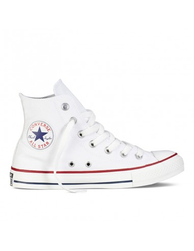 All Chuck Sneakers Taylor Lift Converse Star High Iymbf6vgY7