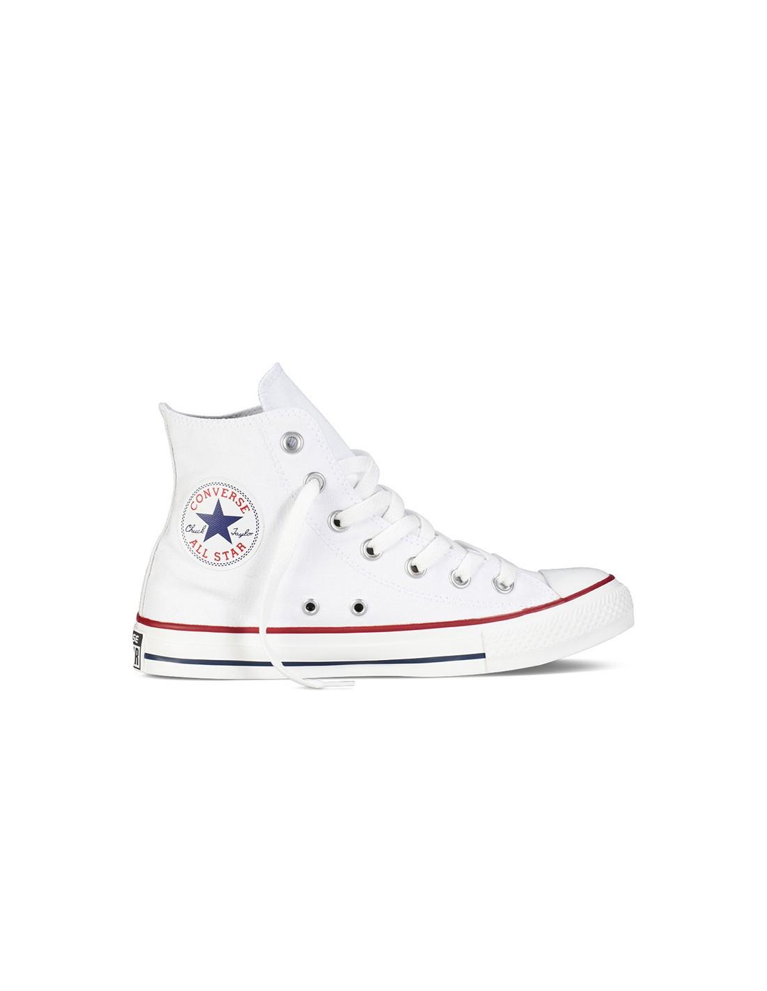 Converse - Sneaker alta CHUCK TAYLOR ALL STAR LIFT