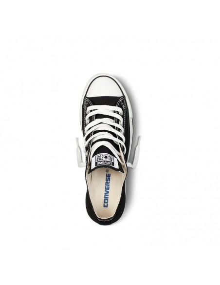 Converse - Low sneakers CHUCK TAYLOR ALL STAR LIFT