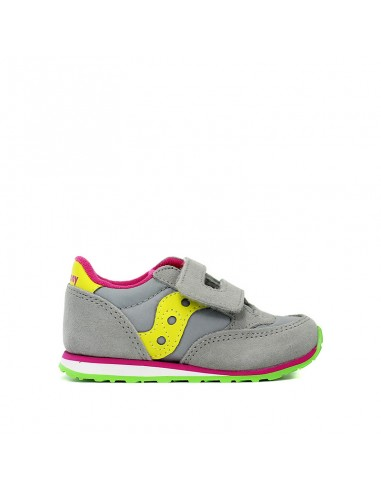 Saucony - Kids running JAZZ ORIGINAL