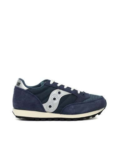 cde477aa3176 New boys shoes online on our shop online - Cristiano Calzature