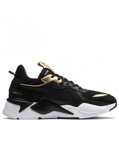 Puma - Sneakers RS-X TROPHY