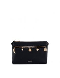 96526703f4 Scopri sul nostro shop online le migliori borse, pochette, borse ...