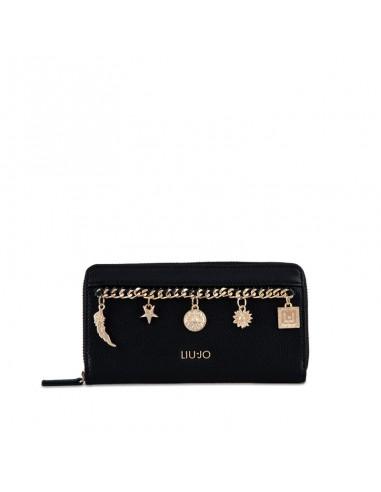 save off de43d b90f7 Liu Jo - Large Wallet