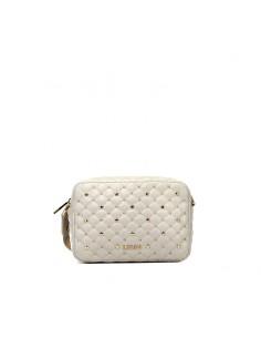 f039a382a5 i migliori accessori donna online, borse pochette e tanto altro ...